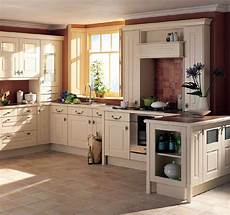 9 easy steps to build a country kitchen modern kitchens