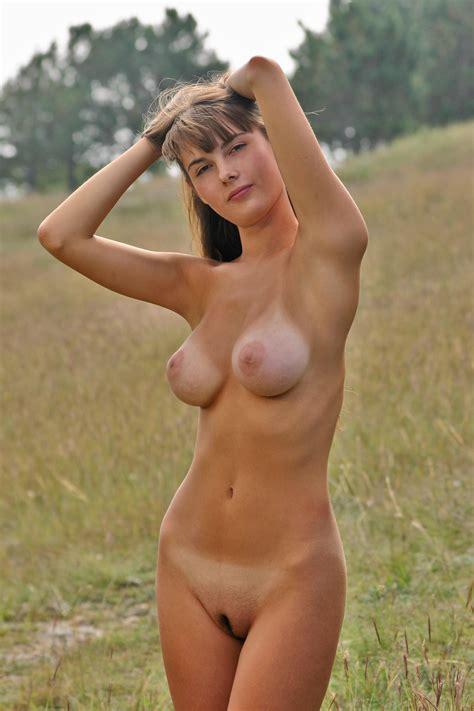Liliput Porno
