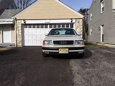 repair anti lock braking 1994 audi 100 interior lighting audi 100 cs quattro 5 speed 136k miles pearl white over platinum leather