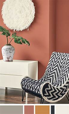 quiz what s your color id interior paint colors for living room paint colors for living room
