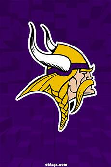 Vikings Wallpaper Iphone by Minnesota Vikings Iphone Wallpaper 203 Ohlays