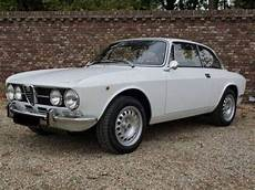 Alfa Rom 233 O 1750 Nantes Vannes Rennes
