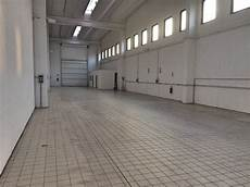 capannoni in affitto brescia e provincia capannoni industriali brescia in vendita e in affitto