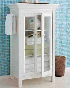 free standing bathroom storage ideas 815 best bathroom storage linen closet images in 2019