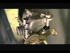how to clean a scooter carburetor gy6 engine