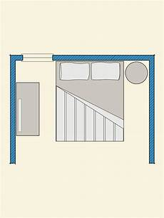 bedroom floorplan bedroom floor plans hgtv