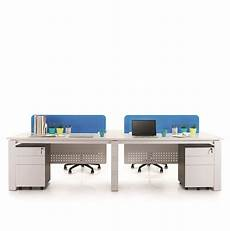 home office furniture manufacturers modular office furniture manufacturers in delhi office
