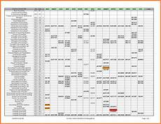 8 accounting spreadsheet templates excel excel spreadsheets group