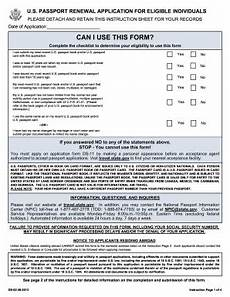 2013 form ds 82 fill online printable fillable blank