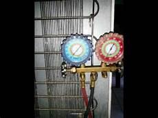 refrigerador whirlpool no enfria y tira agua youtube