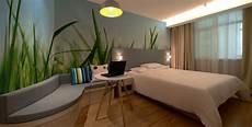 Home Decor Ideas In Kenya by Wallpaper Kenya Call 0720271544 Wallpaper Kenya
