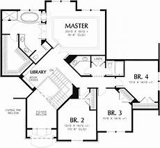 house plans and more com belgrade traditional home plan 011d 0033 house plans and