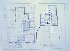brady bunch house plans brady bunch house request a custom order and have