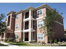 Apartments Near Me San Antonio Tx by Apartments And Houses For Rent Near Me In San Antonio