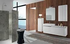 Moderne Badmöbel Design - 74 badeinrichtung ideen design badm 246 bel sets ardeco