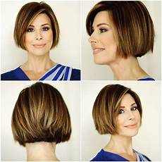 dominique sachse haircut 2015 14 bob hairstyles dominique sachse popular concept