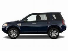 how to learn about cars 2009 land rover freelander instrument cluster 2009 land rover lr2 reviews research lr2 prices specs motortrend