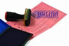 annulation permis de conduire infraction au code de