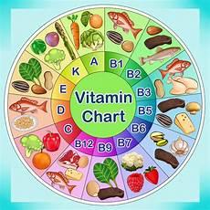 healthy kids yael rosenberg