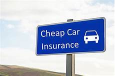 how can i get cheap auto insurance