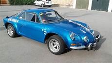 Renault Alpine A 110 - renault alpine a110 1972 catawiki