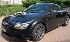 Audi Tt For Sale by Www Majzel Audi Tt Sales