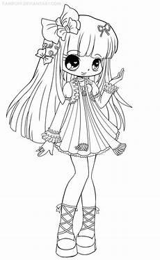 coloring pages chibi 14923 pin de lamria hutabarat em japan crian 231 as para colorir desenhos para pintar desenhos infantis