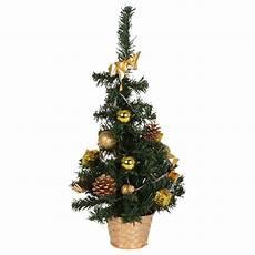 deko weihnachtsbaum led deko weihnachtsbaum h 45cm 10 lichter m 246 bel wohnen