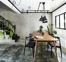 low ceiling height here s how high you should hang your l home decor singapore