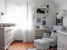 babyzimmer jungen gestalten babyzimmer einrichten wenig platz