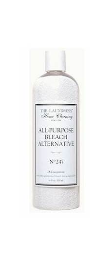 bleach and vodka the laundress bleach alternative and many other non toxic biodegradable products from this