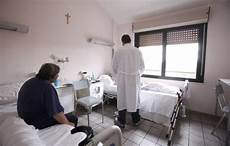 casa di cura san feliciano roma inside rome s casa di cura san feliciano clinic 10385