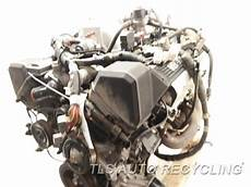 how does a cars engine work 1996 lexus lx security system 1996 lexus ls 400 engine assembly engine long block 1 year warranty used a grade