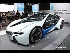 Cool Car Pictures  New Bmw 2021 2017 Auto Sport
