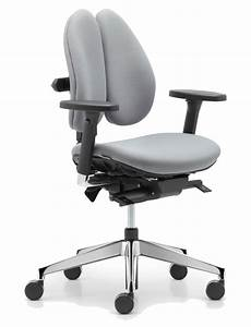 rohde grahl duo back swivel chair uph office shop