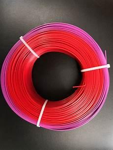 farbwechsel le pla refill farbwechsel 1 75mm 800g procatec gmbh