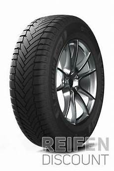 winterreifen 225 50 r17 98v michelin alpin 6 xl m s ebay