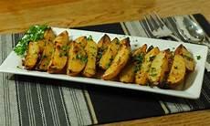 Recette Repas Facile Pour Le Soir Un Site Culinaire