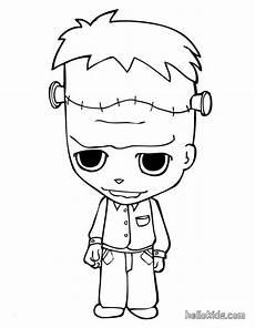 T Shirt Malvorlagen Kostenlos Ninjago T Shirt Malvorlagen Kostenlos Ninjago Kinder Zeichnen