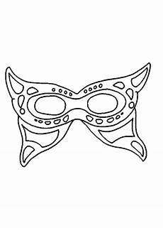 Malvorlagen Drucken Xl Maske 2 Malvorlagen Xl