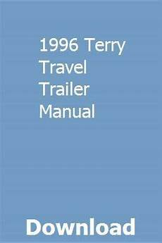 chilton car manuals free download 2002 buick lesabre spare parts catalogs 1996 terry travel trailer manual repair manuals chilton repair manual ford focus engine