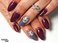 nail facile nails arc en ciel nail dentelle de pois facile 100