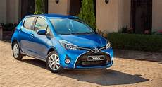 toyota yaris hybrid preis toyota yaris hybrid review just how frugal is sa s