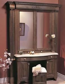 Bathroom Vanity With Dressing Table by 5 Lavish Bathroom Vanities Abode