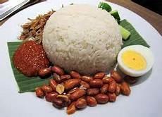 Makanan Tradisional Di Malaysia Melayu