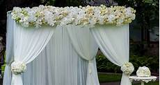 wedding decoration hire sydney wedding arch hire wedding