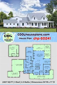 southern living ranch house plans southern living in this lowcountry style home with 3 beds