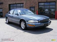 how it works cars 2002 buick park avenue interior lighting 2002 buick park avenue information and photos momentcar