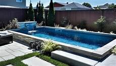 prix piscine creusée prix piscine creus 233 e piscine montr 233 al