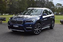 Bmw Diesel 2020 Cars  New Review